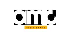AMC Fikir Sanat Web - Grafik Hizmetleri